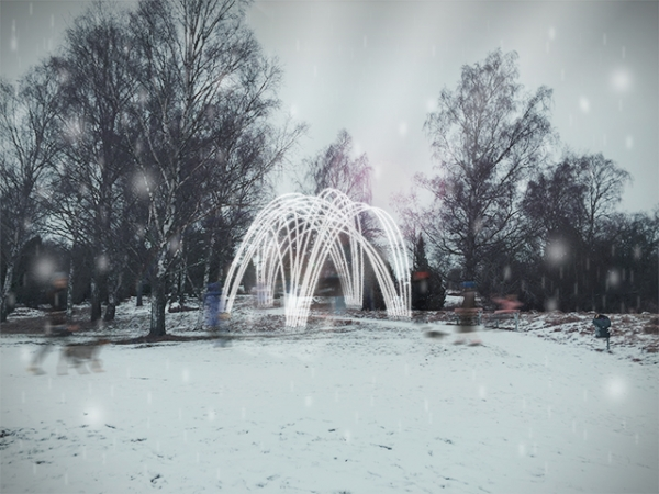 http://kbysknhr.jp/files/gimgs/30_winter.jpg