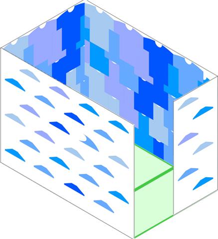 http://kbysknhr.jp/files/gimgs/7_rhv01.jpg