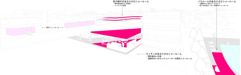 http://kbysknhr.jp/files/gimgs/9_ssr01.jpg